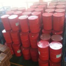 供应重庆聚氨酯喷涂浇注价格,聚氨酯原料生产基地