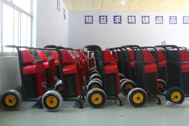 供应聚氨酯喷涂机最低价-聚氨酯喷涂机供应商,聚氨酯喷涂机供货商