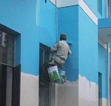 供应下关区外墙清洗