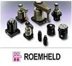 供应德国罗姆希特ROEMHELD液压元件