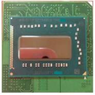 供应回收SR0T5上海浦东回收站 专业回收电脑主板芯片 显卡芯片