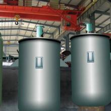 供应聚酯多元醇反应釜批发