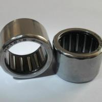供应微型单向离合器滚针轴承HFL0408