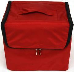 供应专柜专业化妆箱化妆包化妆盒