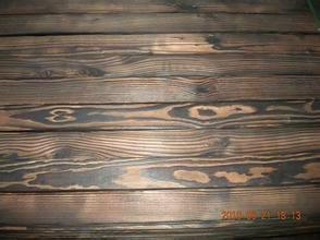 供应遵义防腐木/碳化木批发,防腐木规格,防腐木价格