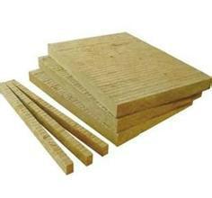 供应岩棉板厂家批发价格图片