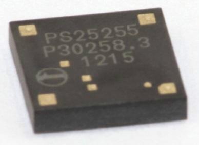 供应Plessey医学传感器PS25251