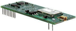 供应蓝牙/802.15.1模块MTS2BTSMI-L.R3