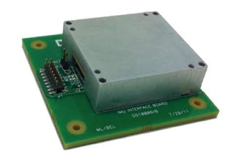 供应可编程低功耗陀螺仪ADIS16260
