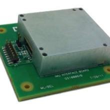 供应ADIS16488AMLZ自由度惯性传感器