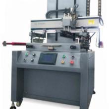 4060玻璃片材印刷机厂家