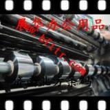 供应60X300进口混合,60X300价格,60X300厂家直销 混合碳带60X300,厂家直供