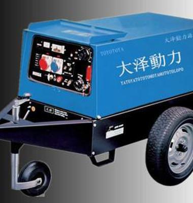 6寸水泵图片/6寸水泵样板图 (4)