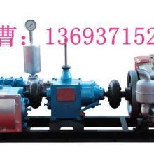 供应山东青岛广东泥浆泵配件泥浆泵缸套图片