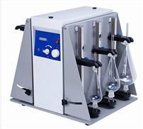 供应湖南垂直振荡器,湖南垂直振荡器供货商,湖南垂直振荡器批发价格