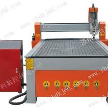 【强力推荐】板材切割机,芙蓉板、奥松板切割机、密度板切割机价格批发