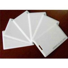 供应M1白卡 M1白卡制作 联合智能卡