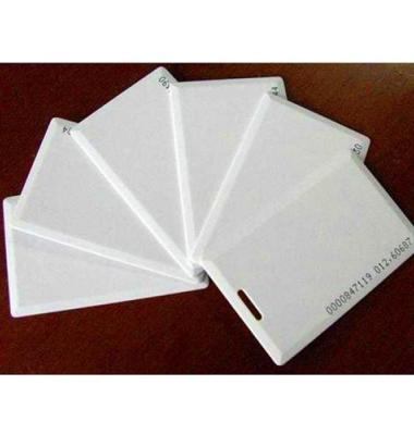 M1白卡图片/M1白卡样板图 (1)
