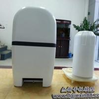 供应 净水机电器手板模型