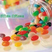 供应维思奇罐装糖果休闲小食品代理批发