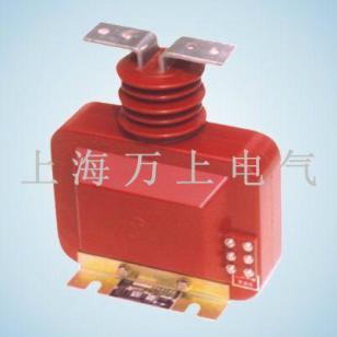 LQJ-10Q电流互感器图片