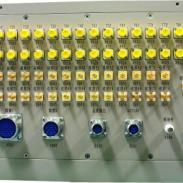 数字光端机生产供应商图片