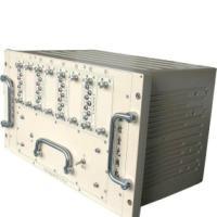 供应监控系统光端机系统,监控系统光端机构成 图片|效果图