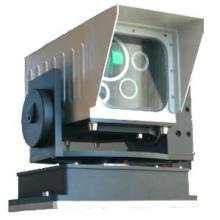 LoRa1276无线收发模块价格表