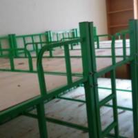 供应郑州方管儿童床,郑州方管儿童床批发,郑州方管儿童床价格,郑州儿童床图片 图片 效果图
