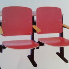 供应河南礼堂连排椅,公共场所排椅厂家,钢制排椅批发