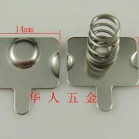 供应商供应电器电池片深圳厂家直销电池片