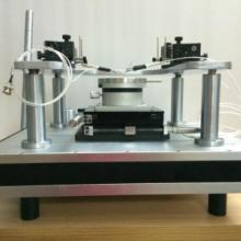 供应探针台专业技术解决方案,特殊气体测试探针台,PCB板检测探针台批发