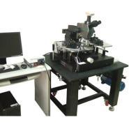 薄膜电阻测试探针台价格图片