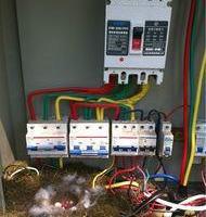 常州市新峰专业水电安装维修