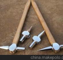 【不锈钢检测锤】厂家,检车锤,铁路工具及价格批发