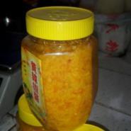 黄灯笼酱图片