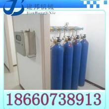 供应硐室供氧系统,避险供氧系统批发