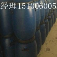 供应国家专利水泥发泡保温板添加剂