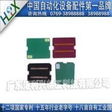 江苏南京VCD工装板 组装线工装板直销