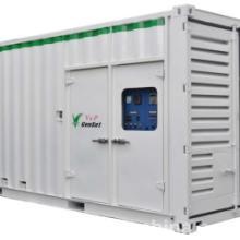 供应广西柴油发电机/水力发电机组