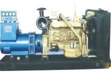 供应广西发电机/燃气发电机