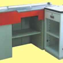 供应不锈钢台面HW-038收银台