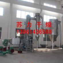专业技术领先的,偶氮颜料烘干机,偶氮颜料干燥机