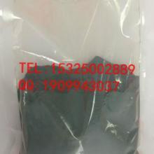 供应光学玻璃涂层专用纳米隔热粉GTO粉SS-GT40图片