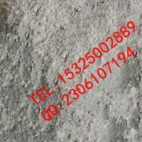 供应皮革制品净化空气抗菌用负离子粉SS-F20