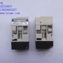 供应KM5-M7174-11X KGB-M7163-A0X真空发生器
