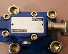 液压阀DBW30A-1-50B/50Y6AG24N9Z5L华德电磁阀