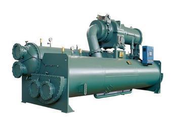 【制冷设备型号】【制冷设备】【制冷设备厂家】【制冷设备型号】【制冷设
