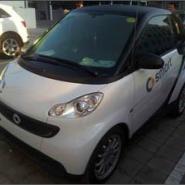 供应湖南奔驰Smart刷ECU,长沙奔驰Smart动力操控优化厂家