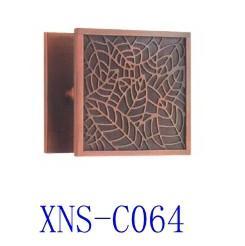 供应电镀古铜色拉手,古铜色拉手供应商,铝板拉手,方形拉手报价